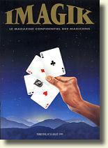 Imagik 24
