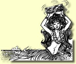 magie rhodobox - Rhodobox de Gaëtan BLOOM