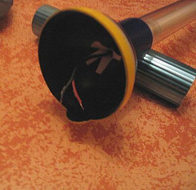 Photo13b - Fabriquer une Canne Volante Lumineuse