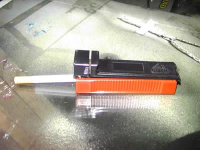 clip image004 - Tutoriel : Comment Fabriquer de Fausses Cigarettes