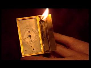 magie RH2 - ROBERT-HOUDIN - Une vie de Magicien de Jean-Luc MULLER