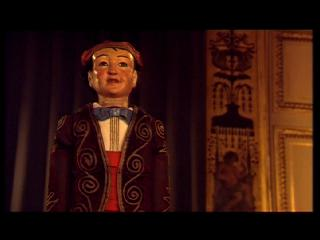 magie RH5 - ROBERT-HOUDIN - Une vie de Magicien de Jean-Luc MULLER