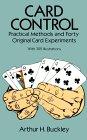 cardcontrol - Livres de magie des Cartes en anglais