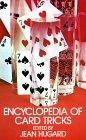 encyclopediacard - Livres de magie des Cartes en anglais
