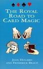 royalroad - Livres de magie des Cartes en anglais