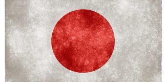 Travailler au Japon ou comment voyager au Japon grâce à la magie de rue