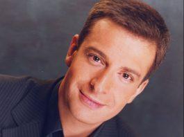 Sylvain Mirouf