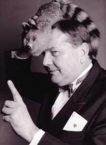 Paul DASSONVILLE