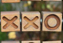 3 X 3 de Colin NIEL