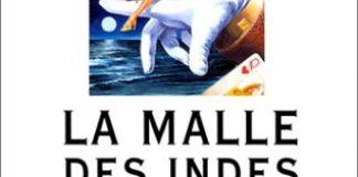 La Malle des Indes de Pierre BRAHMA
