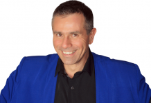 Jean-Philippe LOUPI