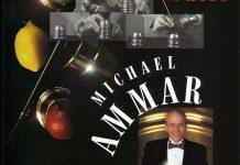 The Complete Cups & Balls Volume 1 de Michael AMMAR