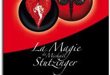 Trèfle : La magie de Mickaël STUTZINGER