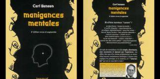 Manigances mentales de Carl HANSON