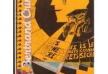 Les Carnets Secrets (Bertrand Crimet)