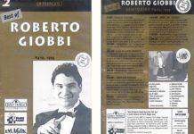Best of Séminaire de Roberto GIOBBI> Best of Séminaire de Roberto GIOBBI