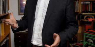 Jean-Emmanuel FRANZIS