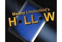 Hollow de Menny LINDENFELD