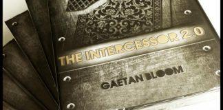 intercessor 2 de Gaetan BLOOM