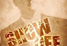 Show Off 2 de Brian TUDOR