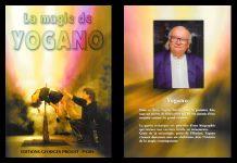La Magie de Yogano