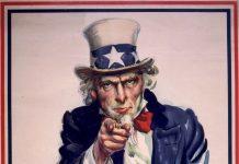 Débinage magie pointe doigt américain