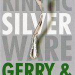 Psychokinetic Silverware de Steve BANACHEK & Gerry Mc CAMBRIDGE
