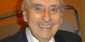 Pierre Edernac