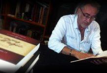 Jean-Pierre VALLARINO