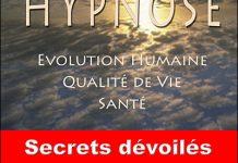 Hypnose Olivier LOCKERT