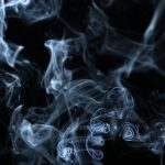 Révélation Fumeuse de Philippe PRADOS