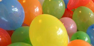 Apparition d'un D'light dans un Ballon de Spiouf