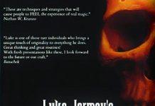 Skullduggery de Luke JERMAY