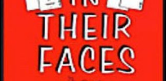 Aces in their Faces de Bob KHOLER