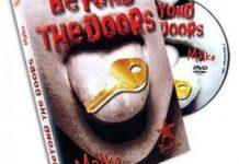 dvd-beyond-the-doors-malko-dantes