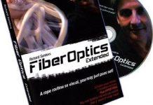 Fiber Optics de Richard SANDERS