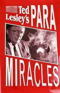 Paramiracles de Ted LESLEY