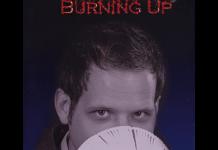 Burning up de Nathan KRANZO