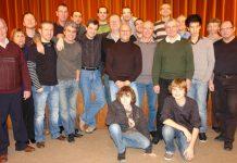 Collège des Artistes Magiciens du Poitou