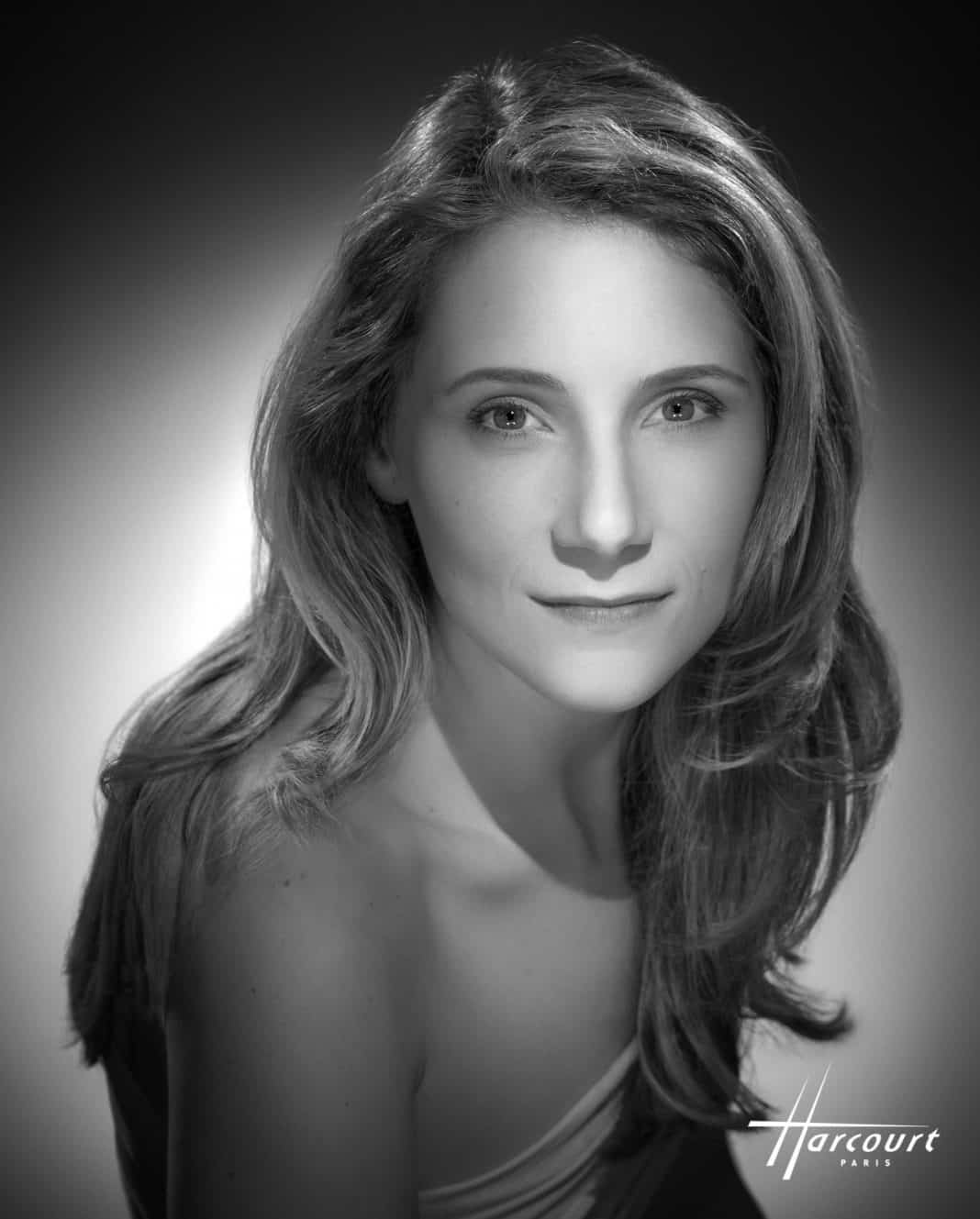 Alexandra Duvivier
