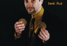 Magie Virtuelle de Daniel RHOD