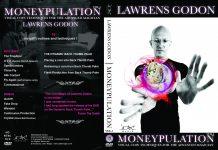 Moneypulation de Lawrens GODON