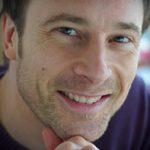 Thomas Thiébaut