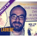 VIP 2 Laurent FEVRE