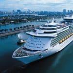Cruise1 150x150 - 40ème Congrès FFAP : galerie photos