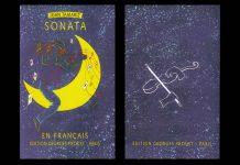 Sonata de Juan TAMARIZ