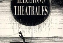 Illusions Théâtrales de James HODGES