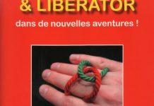 Enclavor et Liberator de DURATY