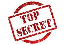 Les Secrets du Magicien, est-ce si Important ? par Alain COURSOL