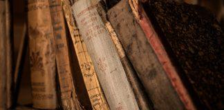 Livres et Vidéos... un Choix ? de Carlos VAQUERA